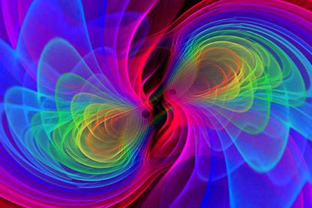 Ondes gravitationnelles : les coulisses d'une découverte
