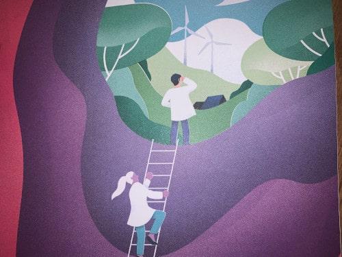 Face à la crise, que pouvons-nous attendre de la science ?