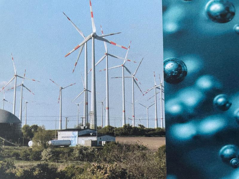 L'hydrogène tiendra-t-il ses promesses ?